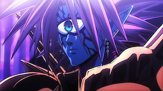 Watch One-Punch Man Season 1 Episode 11 - The Dominator of the... Online