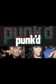 Punk'd (2015)