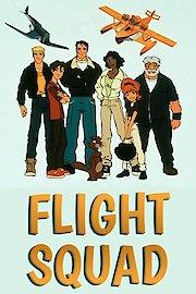 Flight Squad