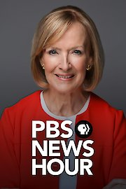 PBS NewsHour Live