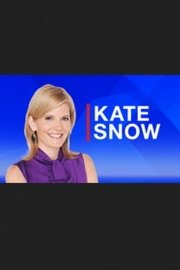 MSNBC Live with Kate Snow