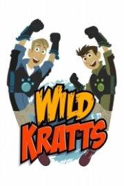 Wild Kratts, Wet and Wild Adventures