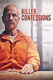 Killer Confessions