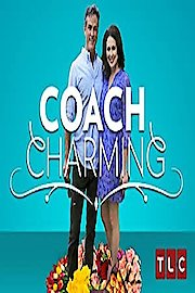 Coach Charming