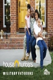 House Hunters: Military Veterans