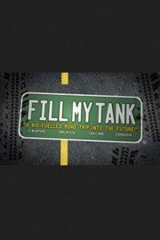Fill My Tank