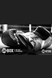 ShoBox: The New Generation: 11/14/15