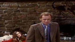 Watch Ironside Season 3 Episode 25 - Little Dog, Gone Online
