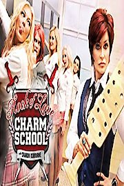 Flavor of Love: Charm School