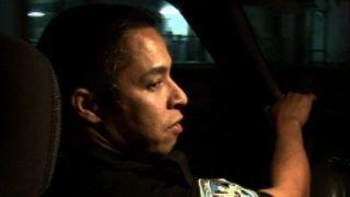 Watch Rookies Season 1 Episode 13 - Finding the Cop Voic... Online