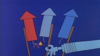 Watch Schoolhouse Rock! Season 3 Episode 10 - Fireworks Online