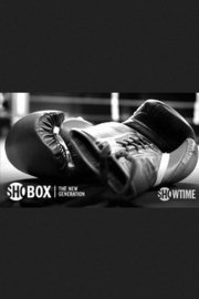 ShoBox: The New Generation: 12/11/15