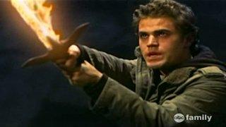 Watch Fallen Season 1 Episode 5 - Someone Always Has t... Online