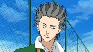 Watch The Prince Of Tennis  Season 2 Episode 15 - Trouble Online