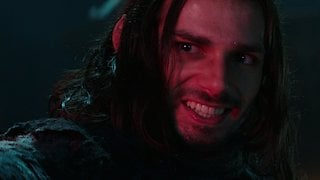 Watch The Shannara Chronicles Season 2 Episode 9 - Wilderun Online