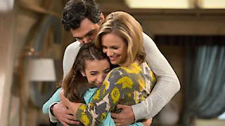Watch Fuller House Season 1 Episode 12 - Save the Dates Online