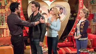 Watch Fuller House Season 1 Episode 13 - Love is in the Air Online