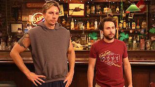 Watch It's Always Sunny in Philadelphia Season 10 Episode 10 - Ass Kickers United: ... Online