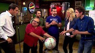 Watch It's Always Sunny in Philadelphia Season 11 Episode 1 - Chardee MacDennis 2:... Online