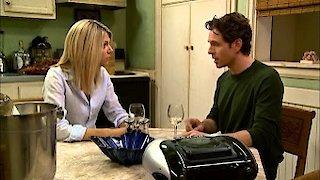 Watch It's Always Sunny in Philadelphia Season 11 Episode 2 - Frank Falls Out the ... Online