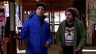 Watch It's Always Sunny in Philadelphia Season 11 Episode 3 - The Gang Hits the Sl... Online