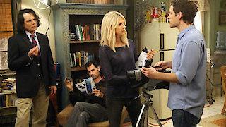 Watch It's Always Sunny in Philadelphia Season 11 Episode 4 - Dee Made a Smut Film Online
