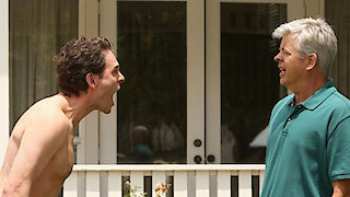 Watch It's Always Sunny in Philadelphia Season 11 Episode 5 - Mac & Dennis Move To... Online