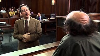 Watch It's Always Sunny in Philadelphia Season 11 Episode 7 - McPoyle vs. Ponderos... Online