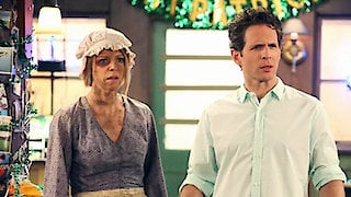 Watch It's Always Sunny in Philadelphia Season 11 Episode 8 - Charlie Catches a Le... Online