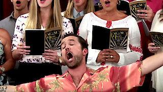 Watch It's Always Sunny in Philadelphia Season 11 Episode 9 - The Gang Goes to Hel... Online