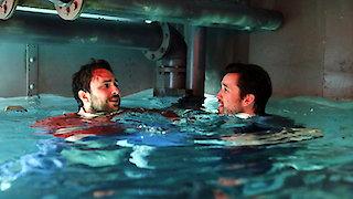Watch It's Always Sunny in Philadelphia Season 11 Episode 10 - The Gang Goes To Hel... Online