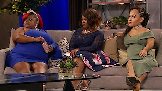 Watch Little Women: Atlanta Season 3 Episode 21 - Reunion Part 1 Online