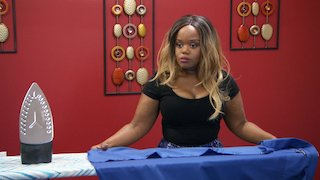 Watch Little Women: Atlanta Season 3 Episode 23 - Monie Gets Married: ...Online
