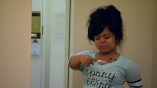 Watch Little Women: Atlanta Season 3 Episode 25 - Monie Gets Married: ...Online