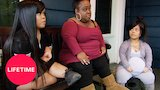 Watch Little Women: Atlanta - Andrea Is Considering Adoption (Season 4, Episode 13) | Lifetime Online