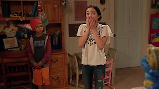Stuck in the Middle Season 5 Episode 14