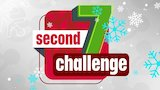 Watch Stuck in the Middle - 7 Second Challenge #3 | Stuck at Christmas The Movie  | Stuck in the Middle | Disney Channel Online
