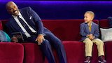 Watch Little Big Shots - 5-Year-Old Sportscaster Online