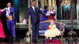 Watch Little Big Shots - Little Beauty and the Beast Fan Online