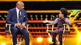 Watch Little Big Shots - Little Film Fanatic Online