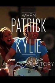 When Patrick Met Kylie: A Love of Food Story