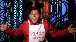 Watch I Survived A Japanese Game Show Season 2 Episode 3 - Episode 203 Online
