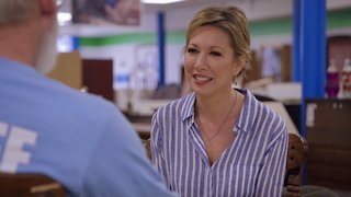 Watch Long Lost Family Season 3 Episode 3 - If I'd Only Known Ab...Online