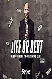 Life or Debt