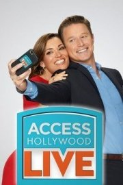 Access Hollywood Live