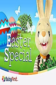 BabyFirst's Easter Special