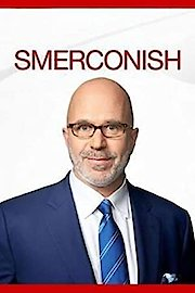 Smerconish