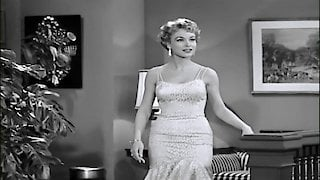 Watch I Love Lucy Season 6 Episode 24 - Country Club Dance Online