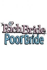 Rich Bride, Poor Bride