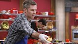 Watch Worst Cooks in America - Blood, Sweat and Kebabs Online